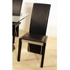 Homestead Living Brecken Dining Chair (Set of 4)