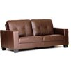 Homestead Living Holly 3 Seater Sofa