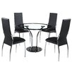 Homestead Living Farren Dining Table