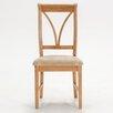 Homestead Living Rowan Dining Chair