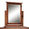 Homestead Living Indiana Vanity Mirror