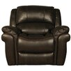 Homestead Living Farrah Recliner