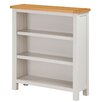 Homestead Living Low 80cm Standard Bookcase