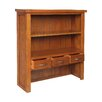 Homestead Living Inishturlin 3 Drawers Sideboard Top