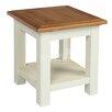 Homestead Living Turinish Side Table