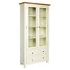 Homestead Living Turinish Cabinet