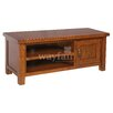 Homestead Living Inishturlin TV Stand