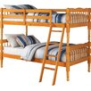 Homestead Living Bunk Bed