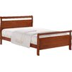 Homestead Living Luke Double Bed Frame