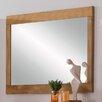 Homestead Living Hemmington Wall Mirror