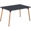 Homestead Living Theo Dining Table