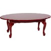 Homestead Living Princess Coffee Table