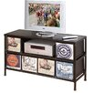 Homestead Living Virando TV Stand