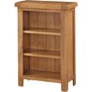 Homestead Living Low 90cm Standard Bookcase
