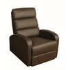 Homestead Living Recliner