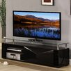 Homestead Living Harrison TV Stand