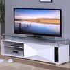 Homestead Living TV-Lowboard Harrison