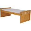 Homestead Living Liliana Single Bed Frame