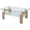 Homestead Living Jenson Coffee Table