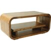 Homestead Living Filiasi Coffee Table