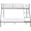 Homestead Living Triple Sleeper Bunk Bed