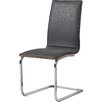Homestead Living Rion Parsons Chair