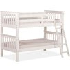 Homestead Living Oxford Single Bunk Bed