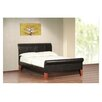 Homestead Living Super King Sleigh Bed Frame