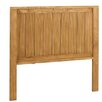 Alpen Home Purgatoire Valley Panel Headboard