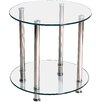 Homestead Living Eira Side Table