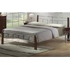 Homestead Living William Bed Frame