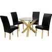 Homestead Living Finnigan Dining Table