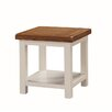 Homestead Living Fertos Side Table