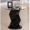 Homestead Living Harrison Side Table