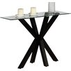 Homestead Living Lola Console Table