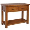 Homestead Living Inishturlin Console Table