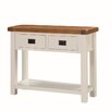 Homestead Living Fertos Console Table