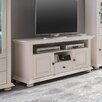 "Homestead Living Huvadhoo Atoll TV Stand for TVs up to 61"" +"