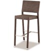 Home Etc Cecile Bar Stool