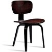 Home Etc Dining Chair (Set of 2)