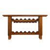 Home Etc Honeys Console Table
