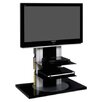 Home Etc TV Stand for TVs up to 60""
