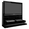 Home Etc TV Stand for TVs up to 55""