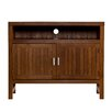 Home Etc Landi Console Table