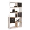 Home Etc Rawson Tall Wide 185.5cm Cube Unit