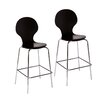 Home Etc Conbie Bar Stool (Set of 2)
