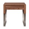 Home Etc Barnes Side Table