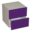 Home Etc Millene Storage Box