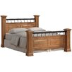 Home Etc Rolo Bed Frame