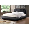 Home Etc Upholstered Bed Frame